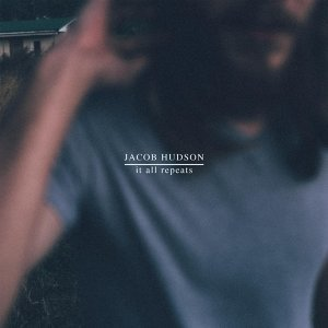 Jacob Hudson