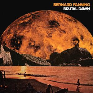 Bernard Fanning 歌手頭像
