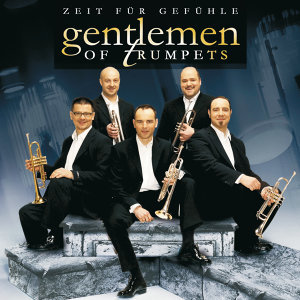 Gentlemen Of Trumpets 歌手頭像
