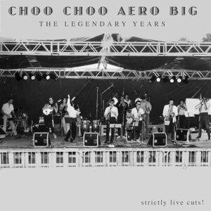 Choo Choo Aero Big Band