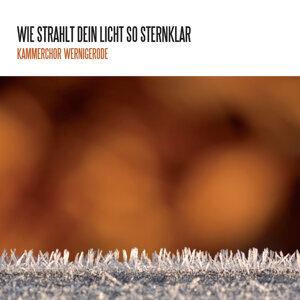 Kammerchor Wernigerode 歌手頭像