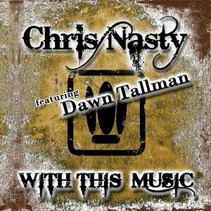 Chris Nasty