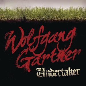 Wolfgang Gartner 歌手頭像