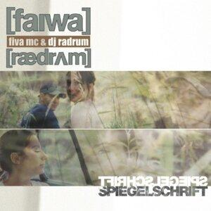 Fiva MC & DJ Radrum