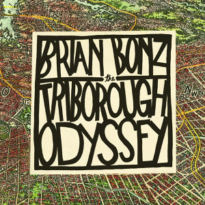 Brian Bonz