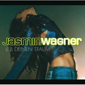 Jasmin Wagner 歌手頭像