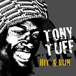 Tony Tuff 歌手頭像