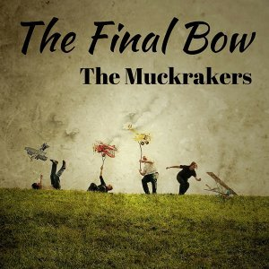 The Muckrakers 歌手頭像