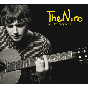 The Niro 歌手頭像