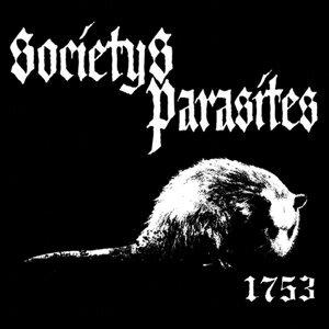 Societys Parasites