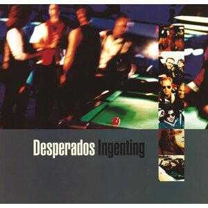 Desperados 歌手頭像