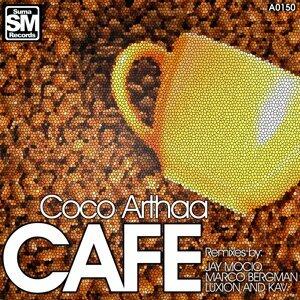 Coco Arthaa
