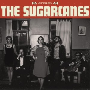 The Sugarcanes