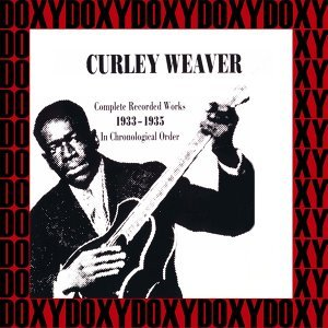 Curley Weaver 歌手頭像