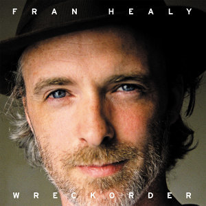 Fran Healy 歌手頭像