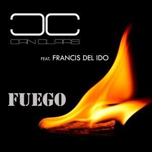 Can Claas feat. Francis del Ido 歌手頭像