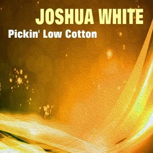 Joshua White (The Singing Christian) 歌手頭像