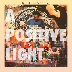 Kuf Knotz 歌手頭像