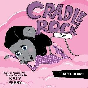 Cradle Rock 歌手頭像