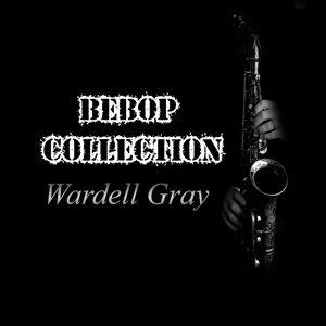 Wardell Gray Quartet 歌手頭像