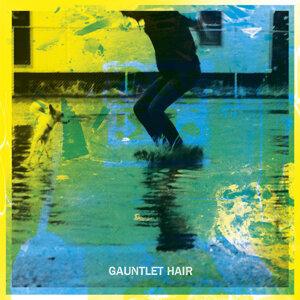 Gauntlet Hair 歌手頭像