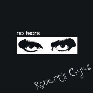 No Tears