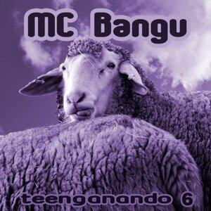 MC Bangu