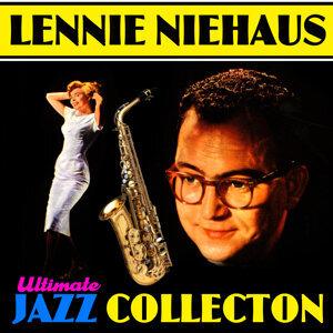Lennie Niehaus Quintet 歌手頭像