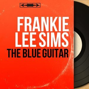 Frankie Lee Sims 歌手頭像