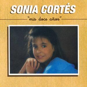 Sonia Cortés 歌手頭像