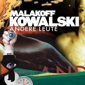 Malakoff Kowalski