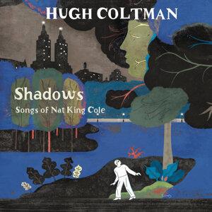 Hugh Coltman 歌手頭像