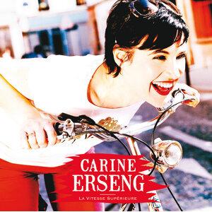 Carine Erseng