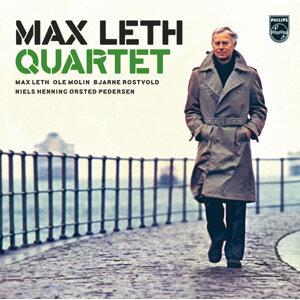 Max Leth Quartet 歌手頭像