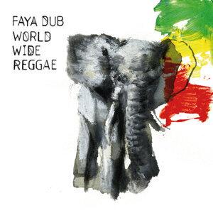 Faya Dub 歌手頭像
