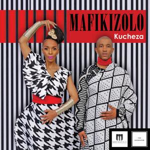 Mafikizolo 歌手頭像
