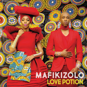 Mafikizolo