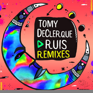 Tomy DeClerque