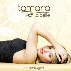 Tamara La Belle