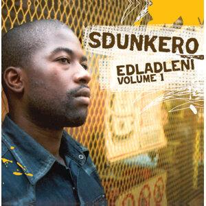 DJ Sdunkero