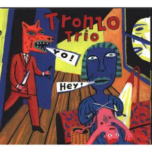 Tronzo Trio 歌手頭像