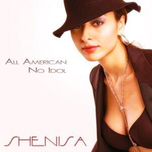 Shenisa 歌手頭像