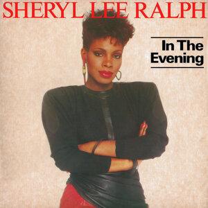 Sheryl Lee Ralph 歌手頭像