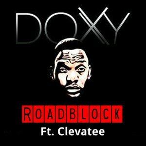 Doxy 歌手頭像