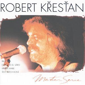 Robert Krestan