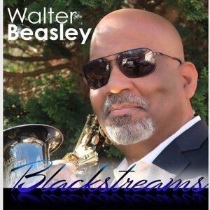 Walter Beasley 歌手頭像