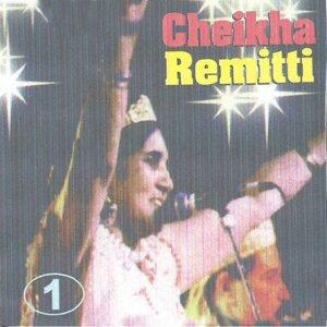 Cheikha Remitti 歌手頭像