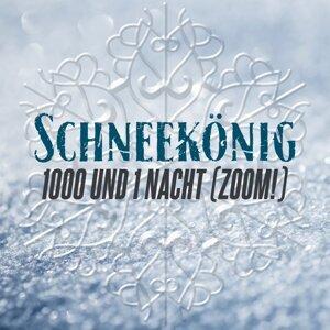 Schneekönig 歌手頭像