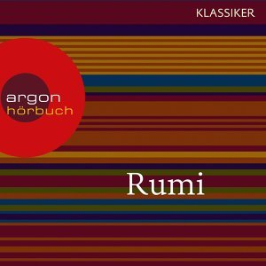 Rumi 歌手頭像