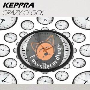 Keppra 歌手頭像